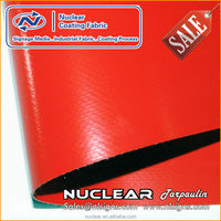 non phathaltes 0.55mm thickness pvc airtightness inflatable boat tarpaulin materials