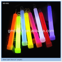 party led wand light up star wand