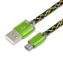 usb fast charge cable