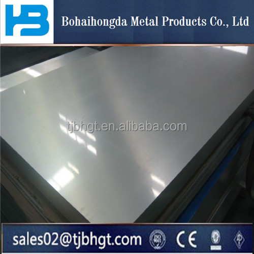 Electro price hot dipped galvanized steel coil cold rolled steel sheet in coil China HS Code Cold Rolled Steel Sheet & Plate