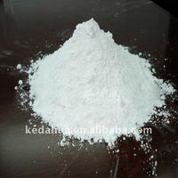 calcium carbonate fertilizer in agriculture and animal husbandry