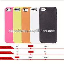 cell phone case For iphone 5g 5s phone accessories