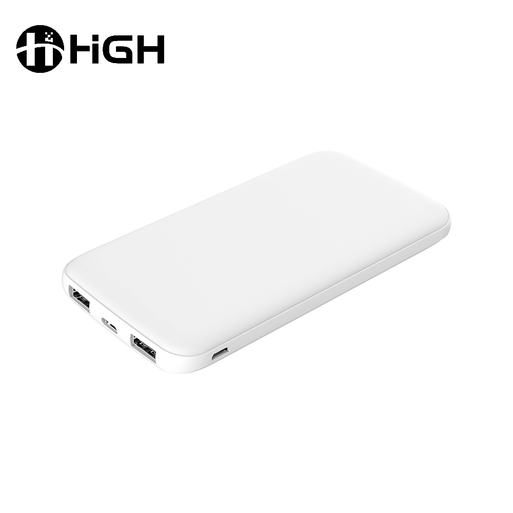 For sony power bank price list test table power station spare part shop online computer power bank