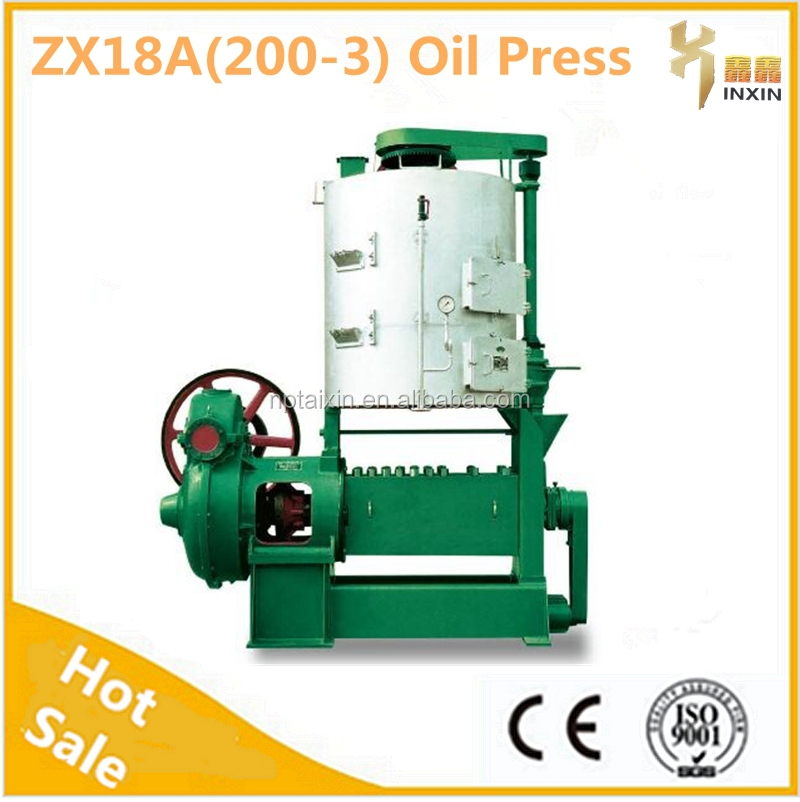 Biodiesel Large Cold Press Plant Oil Product Making Machinery Argentina Press Screw Cold Oil Machine
