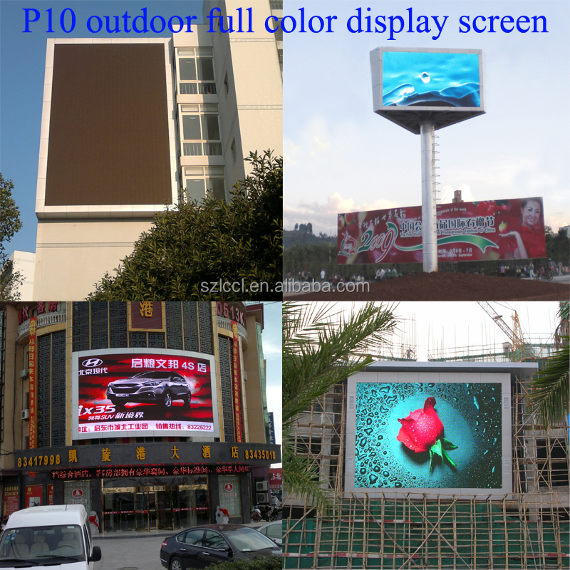 P3 indoor Pixel 3mm SMD2121 full color led display module