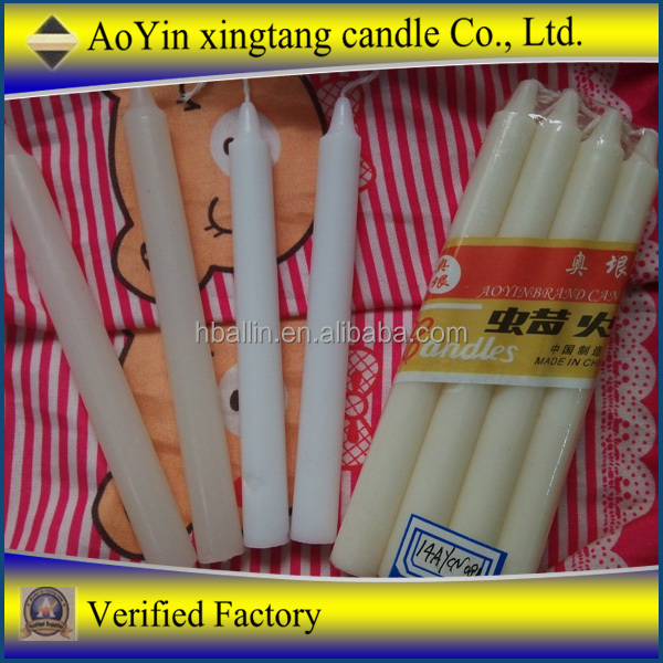 candles religious hindu candle making suppliers