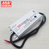 MEAN WELL 350mA PFC LED Driver Constant Current 100vdc-200vdc Output 70W UL CE CB LED Driver HLG-60H-C350A