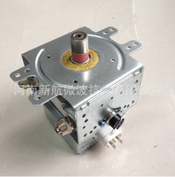 wholesale ksd301 thermostat bimetal thermostat temperature switch,135c