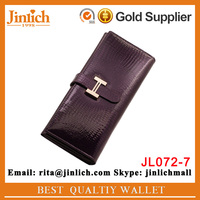 Top 10 wallet brands rfid travel wallet exquisite exceptional money purse for women