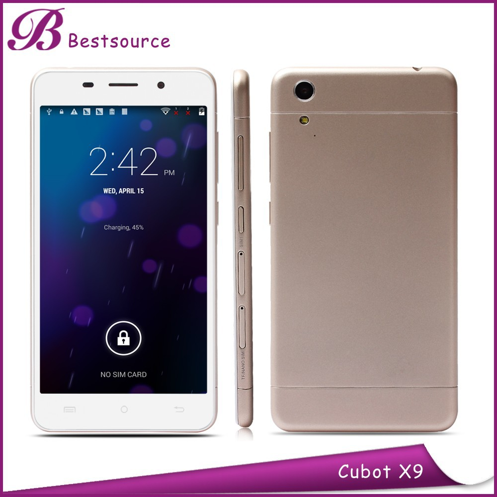 Andorid 4.4 5.0inch 1280*720IPS IPS Screen RAM2GB+ROM16GB memory, front 5.0, back 8.0mp camera Octa-core smart phone