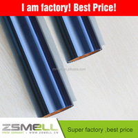 Top quality uv block sputtering tinting glass window car film, car film window 3m