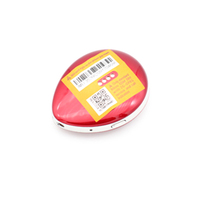 Personal GSM gps tracking Children SOS Smart GPS Tracker Kids/Elder