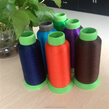 Best invisible polyamide crochet thread