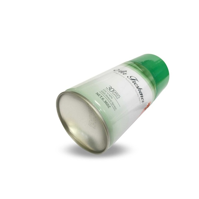 OEM Scented Air Frenshener Spray / Ozone Air Freshener Spray