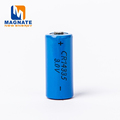 Wholesale China Factory Medical Equipments Lithium Ion Battery