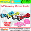 New kids toys self balacing board,electric scooters