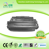 High quality compatible for canon lbp-3500 toner cartridge CRG309