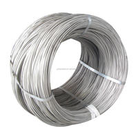 spring pin machine er1.4301 wire 0.3mm 304 stainless steel 304/302/316/316ltiny stainless steel wire (ss wire)