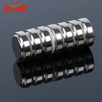 New brand 2017 neodymium magnet china of CE Standard