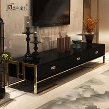 Custom High Quality Living Room Furniture Lcd Tv Stand Design,Tv Stand High Gloss Furniture,Tv Table