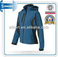 High Quality baseball bomber outdoor jacket