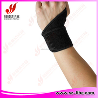 top quality stylish lifting wrist support band