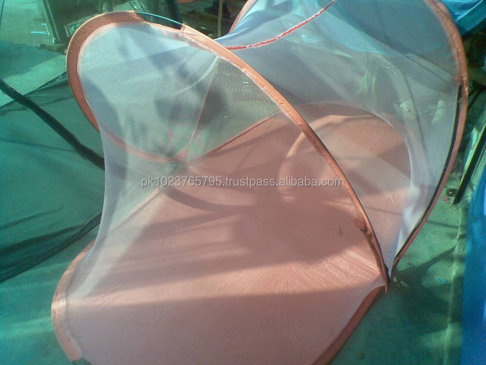 Mosquito Net (folding portable)