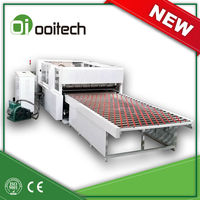 Ooitech PV automatic solar panel laminating machine india
