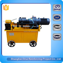 Machinery hydraulic industrial machinery manufacturer manufacture machinery