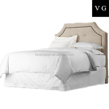 elegance design king size bed for bedroom