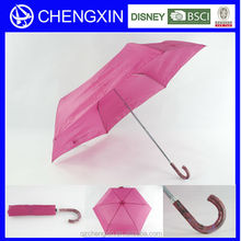 cheap folding umbrella,transparent folding umbrella