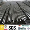 ASTM A209 T1, T1a, T1b seamless alloy steel tubes