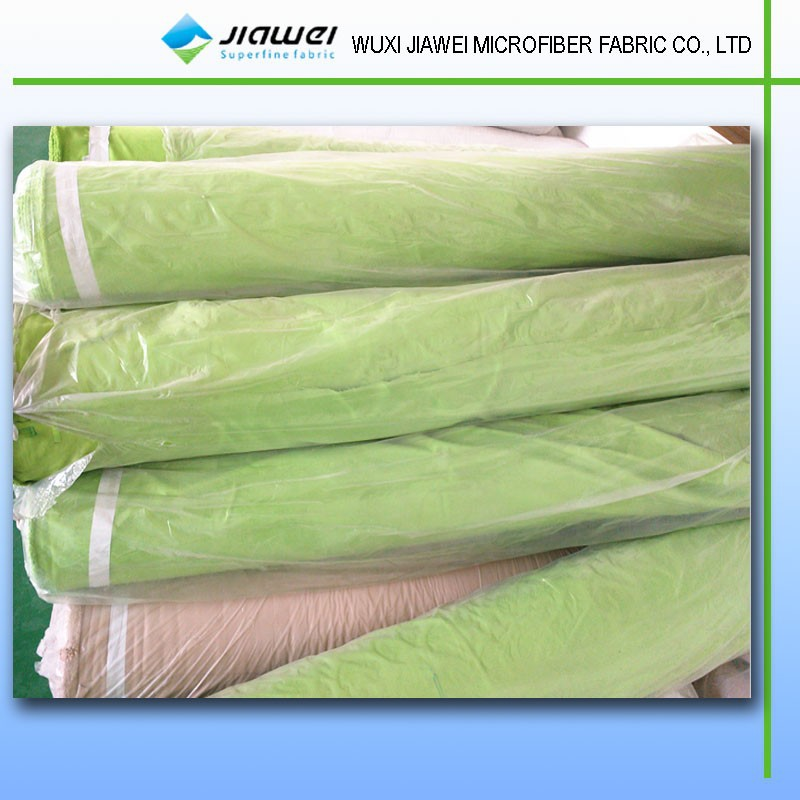 2015 microfiber roll for cleaning clothes