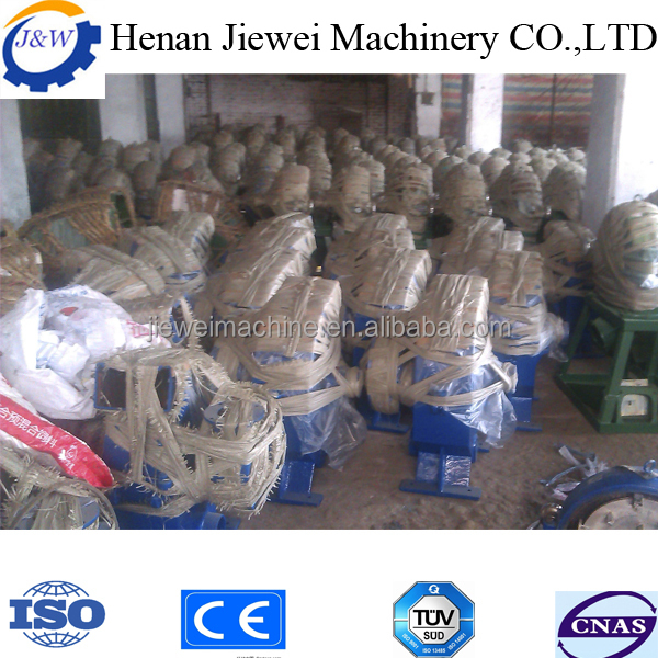 ISO certifcate good quality hot sale price mini rice mill