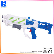 Funny air pressure gun toys water pump summer toys