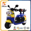 Motorcycle carrier three wheel motorcycle with steering wheel motorcycle trike