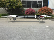 carbon fiber C1 canoe / sigle canoe for sale