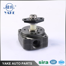 Factory sale High Precision injection rotor head for fuel pump 9 461 080 408