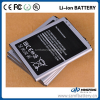 gb/t 18287-2013 mobile phone battery for samsung i9190 s4 mini battery