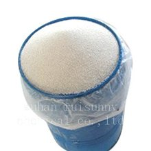 super-chlor calcium hypochlorite