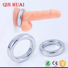 bdsm gear cock sex ring, hot sale factory price penis rings