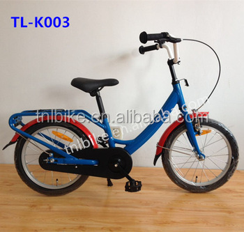 BIJET Quality Balance Kids Bike Alloy Frame Kids Bicycle for Sale