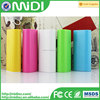 Portable Battery For Mobile Phone Power