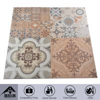 Best-Selling Luxury Quality Custom Color Cheap Prices Foshan Factory Swimming Pool Tiles In Pattaya