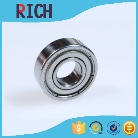 High Quality 608 Bearing Made In China