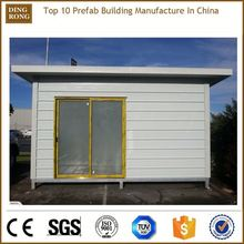 cheap low cost porta cabin, airtight cabinets
