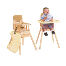 Free daycare writing kid chair daycare furniture