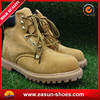Wholesale Cheap Price Esd Safety Shoes