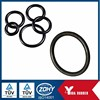 China Spare Part Floating Seal Rubber O-Ring Part Rubber
