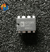 IC CHIP High quality DIP8 AD712KN